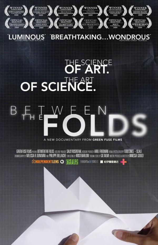 BTF_poster11x17_11_GFF
