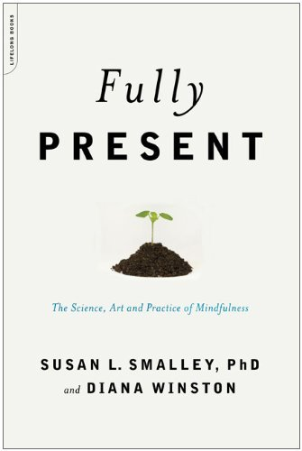 fully-present-book